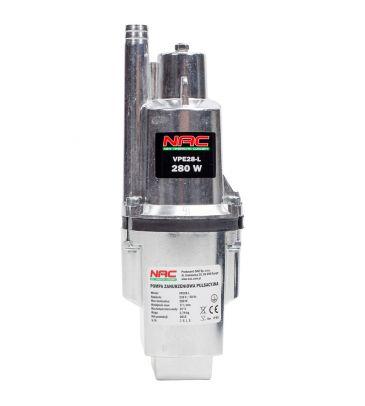 Pompa zanurzeniowa NAC VPE28-L 280W