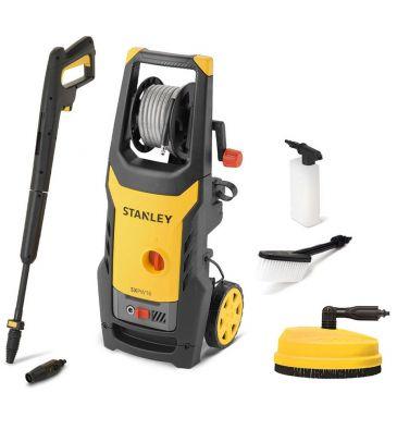 Myjka wysokociśnieniowa Stanley SXPW16PE PLUS 1600W