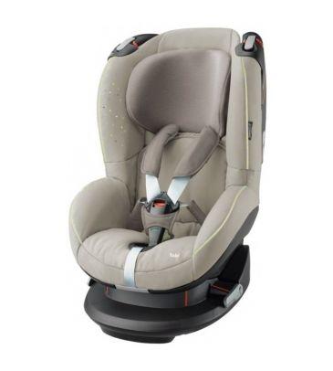 Fotelik samochodowy 9-18 kg Maxi Cosi Tobi digital rain