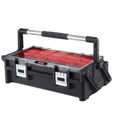 Skrzynka narzędziowa Keter Cantilever 237004