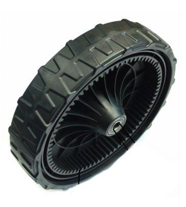 Tylne koło napędowe 270 mm do kosiarek spalinowych URSUS UR-LS53750EX *E007-E006