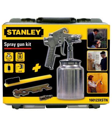 Zestaw malarski Stanley 160123XSTN