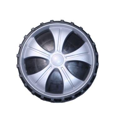 Tylne koło napędowe 275 mm do kosiarek spalinowych S530VHY-X*040