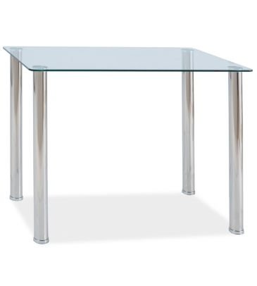 Stół Signal Ted 100x60
