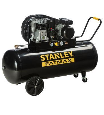 Kompresor olejowy 200L Stanley B 400/10/200 T 36LA541STF034