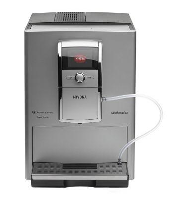 Ekspres ciśnieniowy Nivona CafeRomatica 839