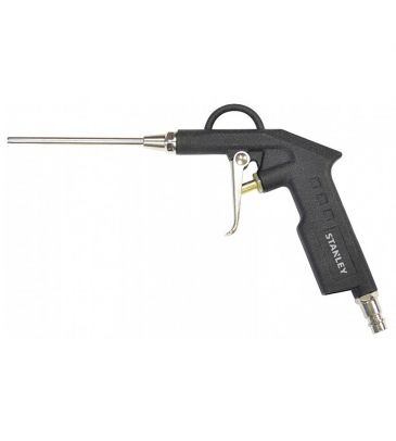 Pistolet do przedmuchiwania Stanley 150026XSTN (170026XSTN)