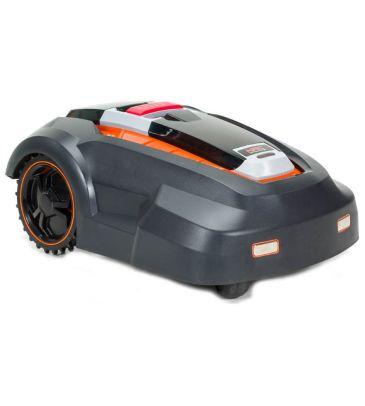Robot koszący NAC RLM1500-NG