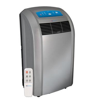Klimatyzator Descon DA-C3500S 3500W