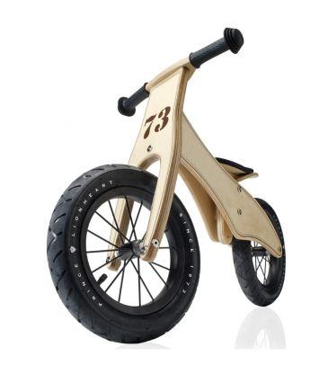 Rowerek biegowy Prince Lionheart Balance Bike Original 7600