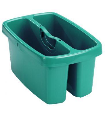 Pojemnik Combi Box Leifheit 52001