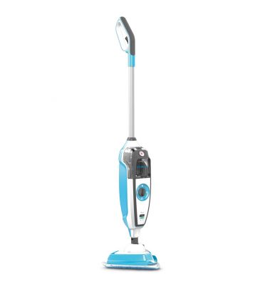 Mop parowy Dirt Devil Aqua Clean DD301-0