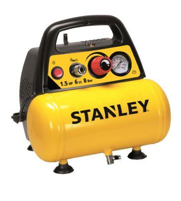 Kompresor Stanley 6L DN 200/8/6 C6BB34STN039 (STP539)