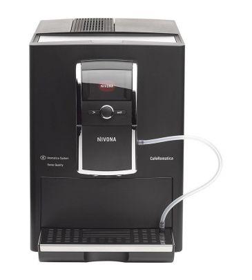 Ekspres ciśnieniowy Nivona CafeRomatica 838