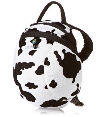 Plecak dziecięcy Littlelife Animal Pack 1-3 lata krówka
