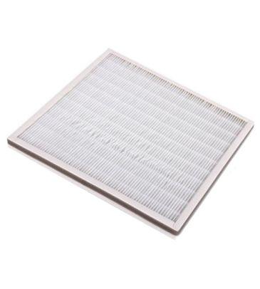 Filtr do oczyszczacza powietrza Descon DA-P0551