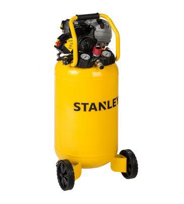 Kompresor hybrydowy 50L Stanley  HYDV404STN650