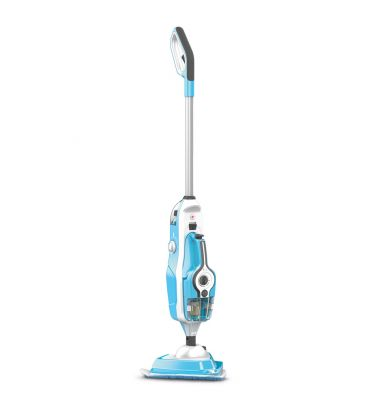 Mop parowy Dirt Devil Aqua Clean 2w1 DD302-0