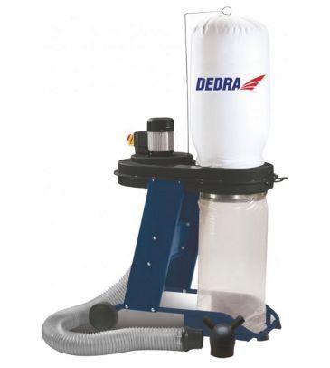 Odciąg wiórów DEDRA DED7724