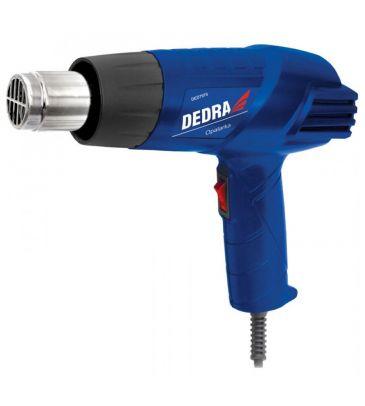Opalarka elektryczna DEDRA DED7970