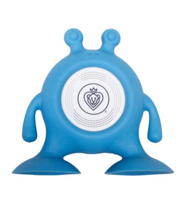 Pozytywka Prince Lionheart eyeSLEEP Soundbox berry blue 0046