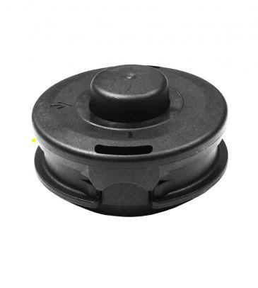 Głowica żyłkowa wzmocniona do kos spalinowych NAC Q*006 Q*025