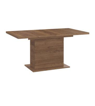 Stół rozkładany 90x160 Forte Corona EST42 D64