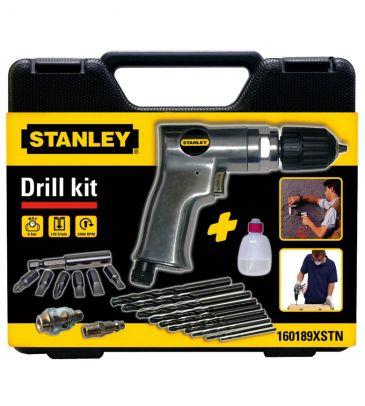 Wiertarka pneumatyczna Stanley 160189XSTN