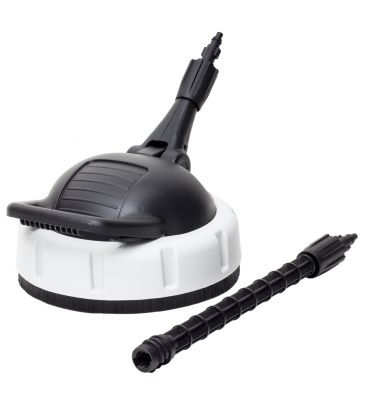 Patio Cleaner do myjki ciśnieniowej NAC PC-NDT-ME