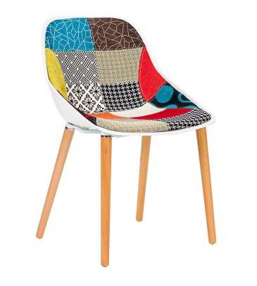Krzesło TDF Vendaval