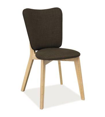 Krzesło Signal Montana