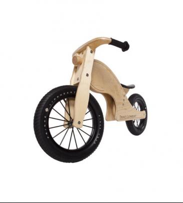 Rowerek biegowy Prince Lionheart Chopper Bike 7601
