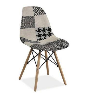 Krzesło Signal Simon B