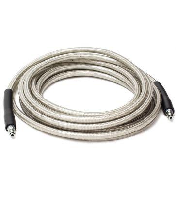 Wąż wysokociśnieniowy do myjki Stanley 41949