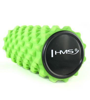 Roller FS101 zielony