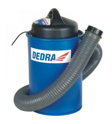 Odciąg wiórów DEDRA DED7833