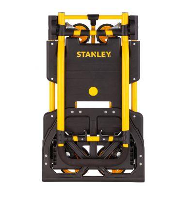 Wózek ręczny składany 2w1 STANLEY SXWTD-FT585