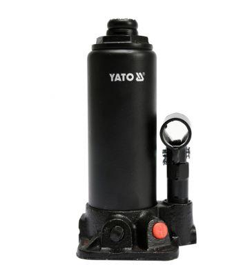Podnośnik hydrauliczny słupkowy 3T YATO YT-17001