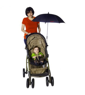 Parasolka do wózka Diono Buggy Shade 40552