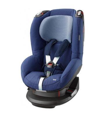 Fotelik samochodowy 9-18 kg Maxi Cosi Tobi river blue