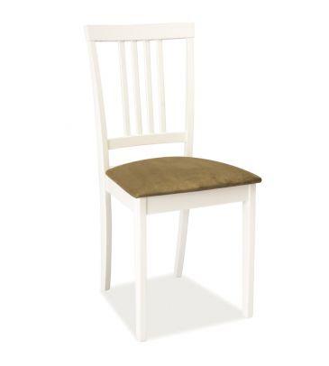 Krzesło Signal CD-63