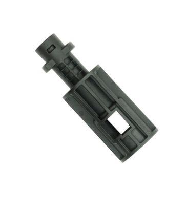 Przejściówka do akcesoriów do myjki ciśnieniowej DEDRA DED882207