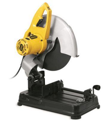 Przecinarka ściernicowa 350 mm 2300W Stanley FATMAX FME700