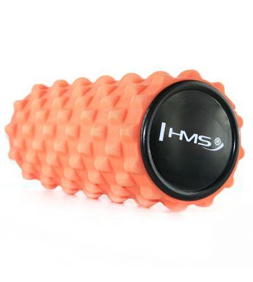 Roller FS101 pomarańczowy