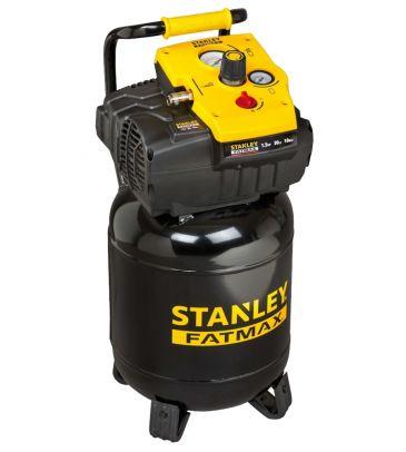 Kompresor bezolejowy 30L Stanley FATMAX TAB200 STF504 (STP304)