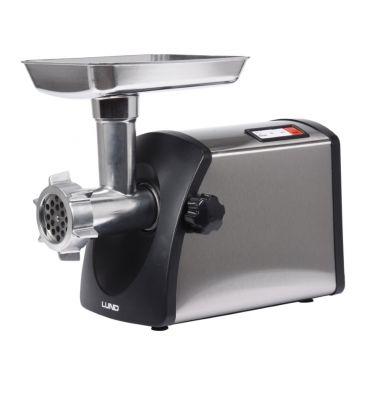 Maszynka do mielenia mięsa LUND 67901 4w1