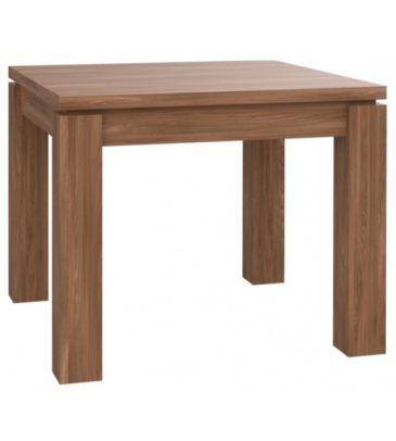 Stół rozkładany 90-180 Forte Tulon EST45