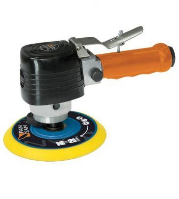 Szlifierka pneumatyczna mimośrodowa Pansam A532113