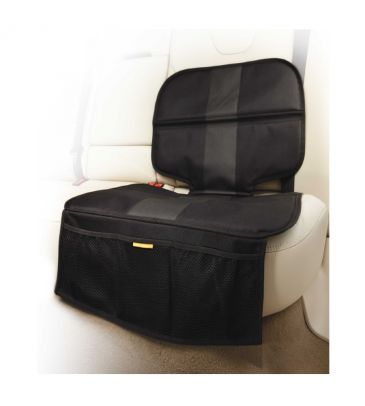 Mata Prince Lionheart Seatsaver all-in-one  0583