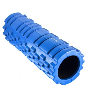 Roller FS103 niebieski